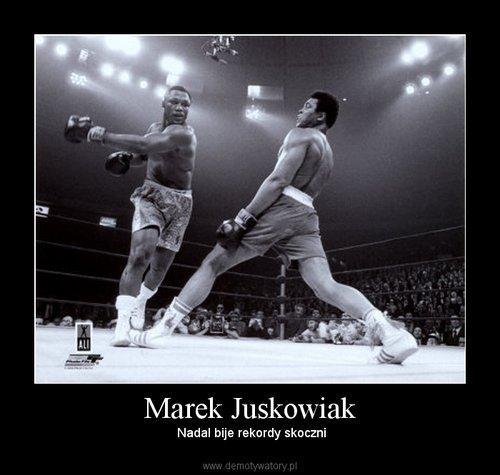 Marek Juskowiak