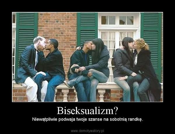 dubai single serwisy randkowe