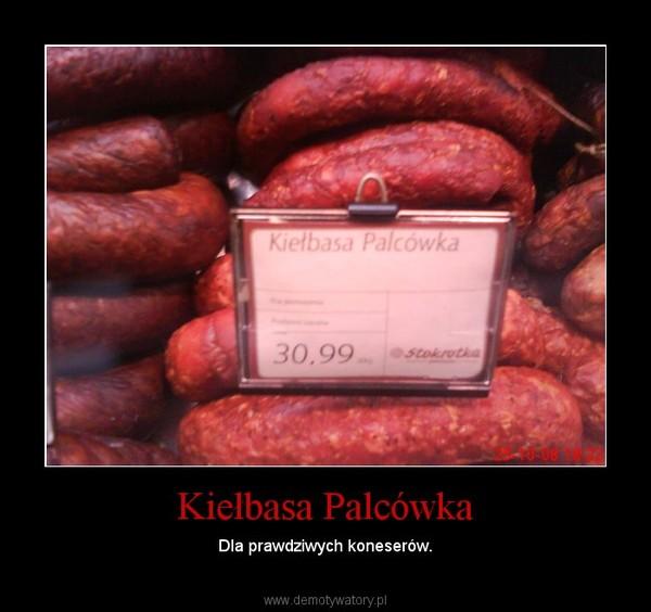https://img2.dmty.pl//uploads/201201/1326648441_by_baka88_600.jpg