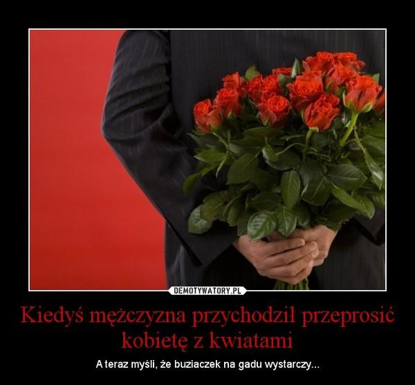 [Obrazek: 1340544540_irnfcq_600.jpg]