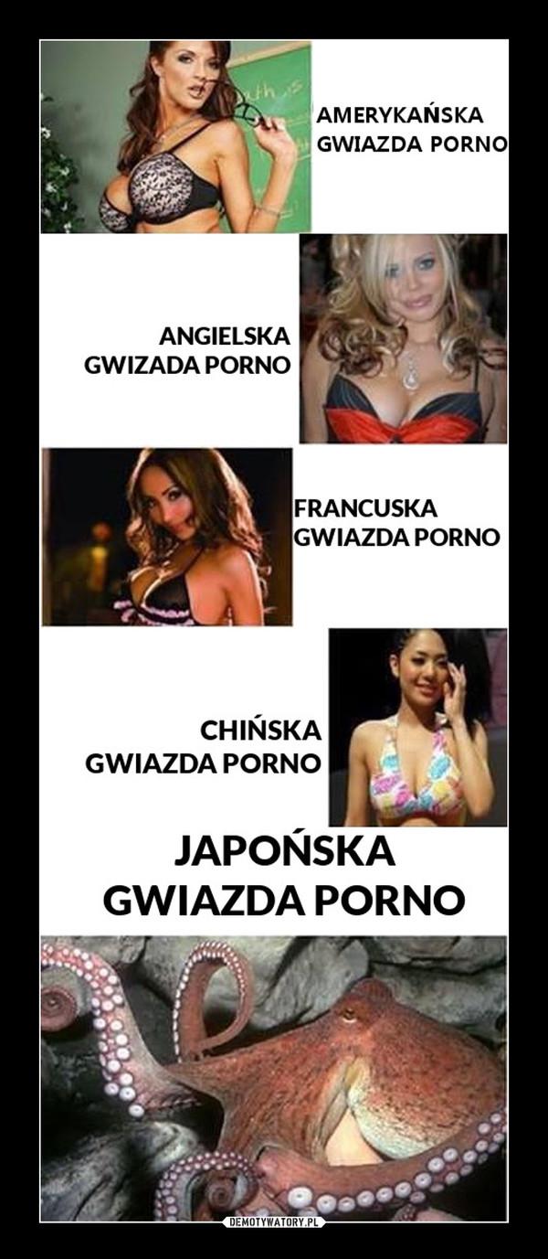 Porno –