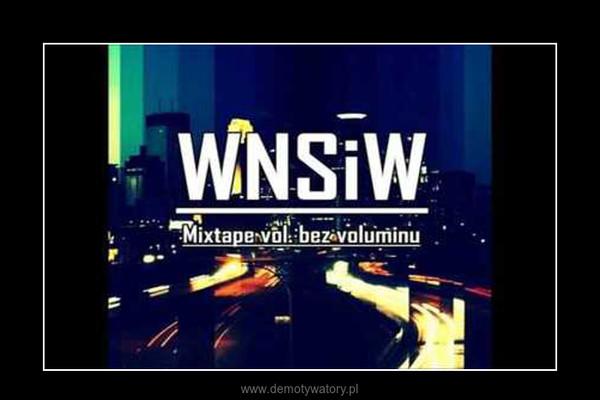 Goldi White house records kodex V konkurs) –