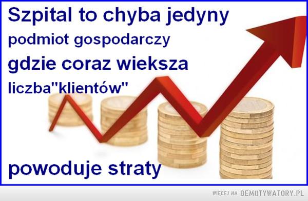 Ekonomia zdrowotna –