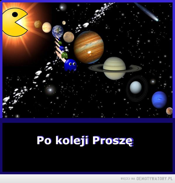 Sun Pacman –