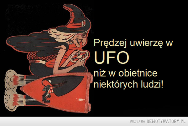 UFO –