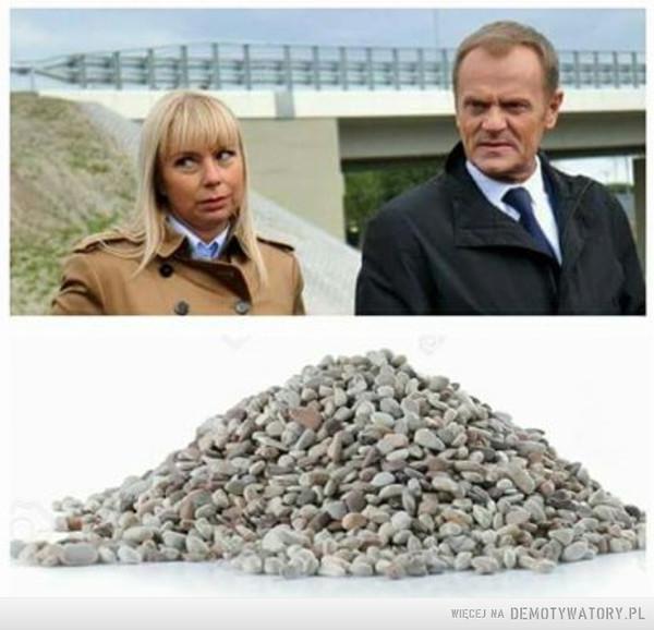 Rebus..po głosowaniach w PE –
