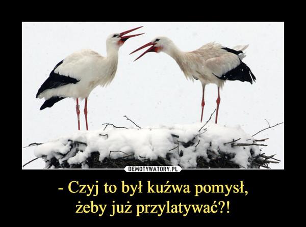 1492507392_cl9fzy_600.jpg