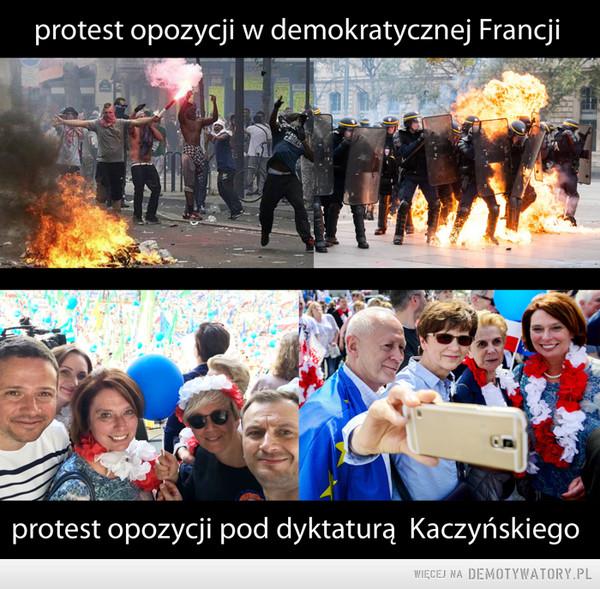 Francja vs Polska –