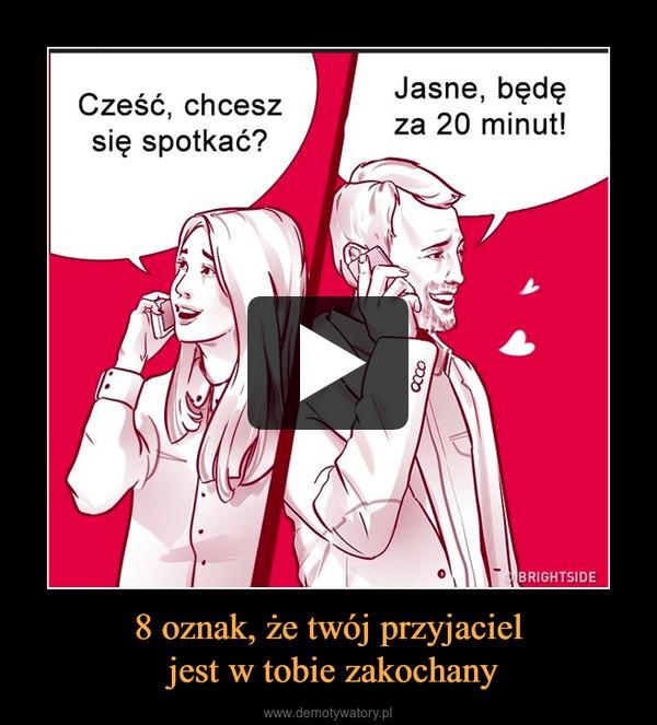 historie o randkach online