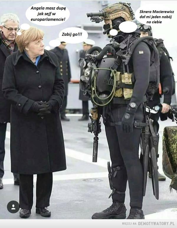 Siły zbrojne RP –