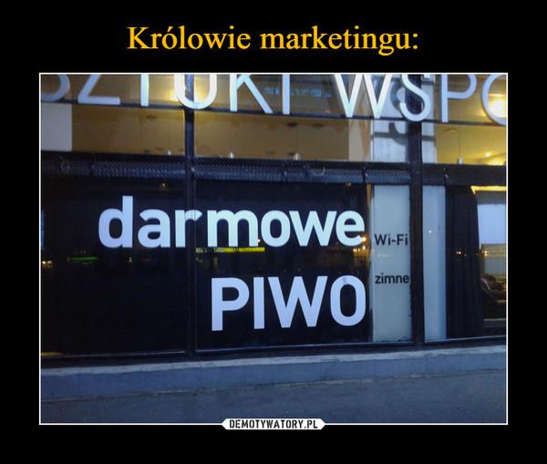 –  darmowe Wi-FiPIWO zimne