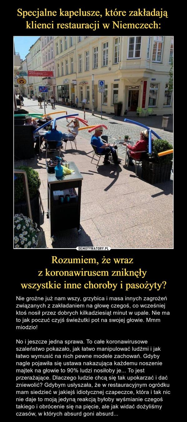 https://img2.dmty.pl//uploads/202005/1590311334_qqyele_600.jpg