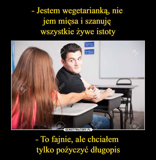 [Obrazek: 1596301499_eipzbk_600.jpg]