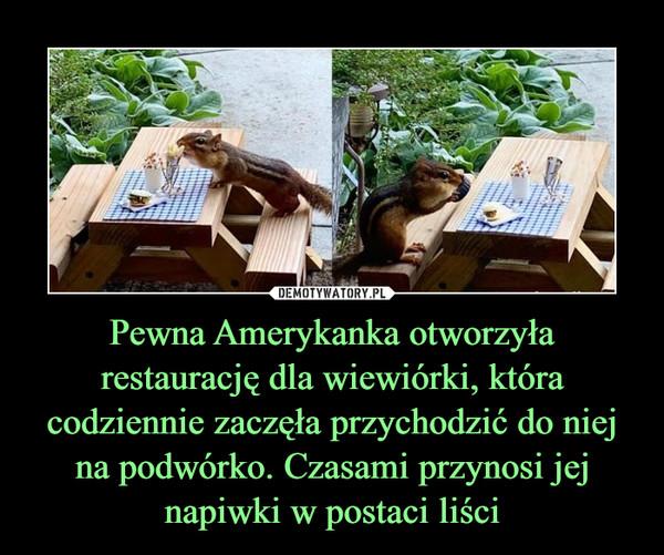 [Obrazek: 1604413188_isudit_600.jpg]