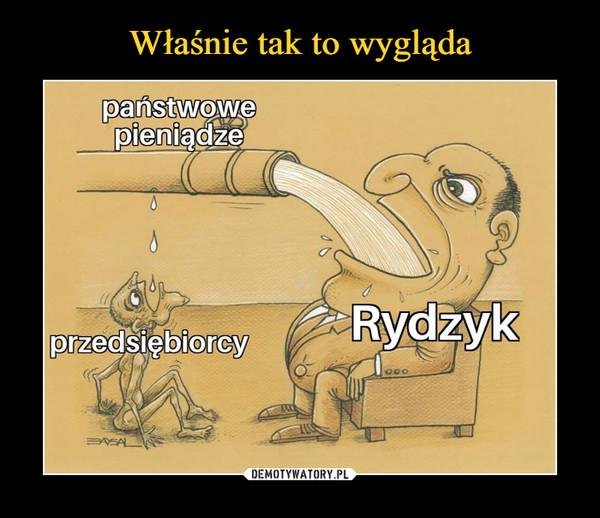 –  państwowe pieniądzeprzedsiębiorcy Rydzyk