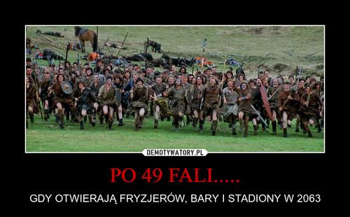 PO 49 FALI.....