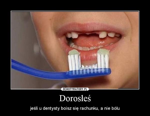 К чему снится выплюнуть осколки всех зубов