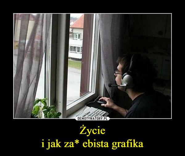 1518727619_ckbgsy_600.jpg