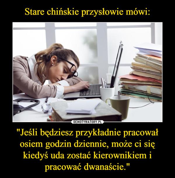 1541676938_xaydc2_600.jpg