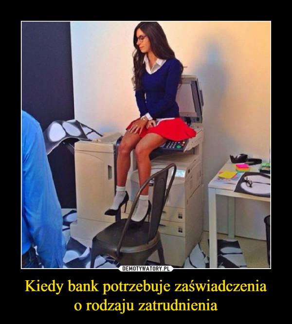 1543090646_ezwznv_600.jpg