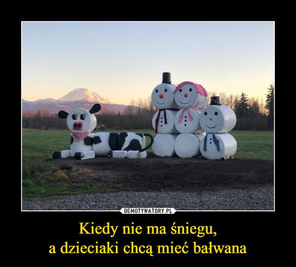 1544098689_meyzea_600.jpg