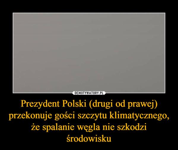 1544195925_zaznlk_600.jpg