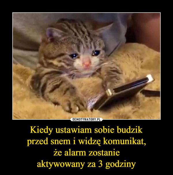 1544612273_cjxgwf_600.jpg