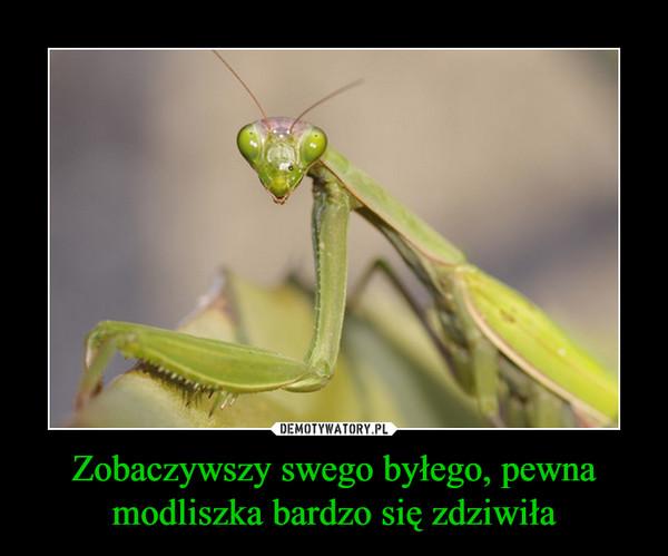 1547749750_ojawdr_600.jpg
