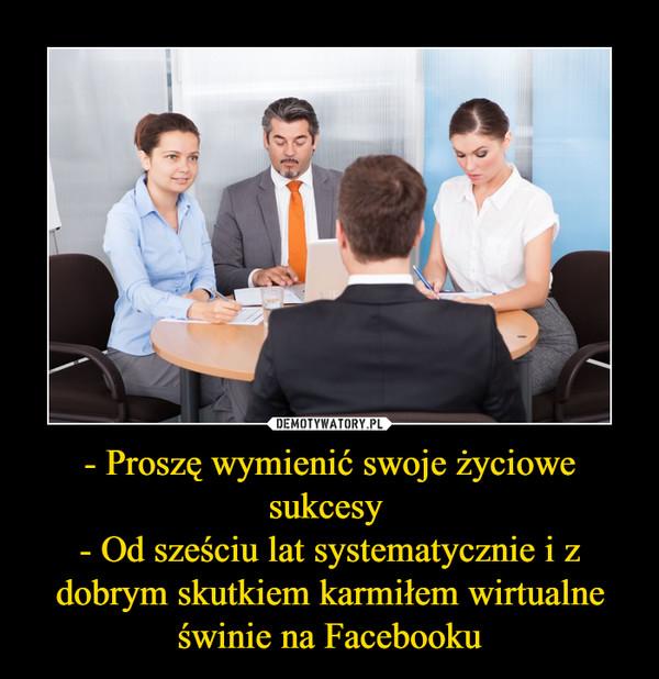 1549702274_zwyez8_600.jpg