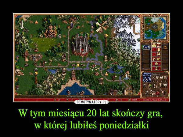 1550566851_f7k41l_600.jpg